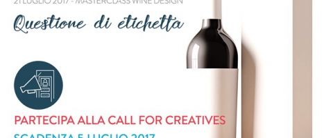 winedesign